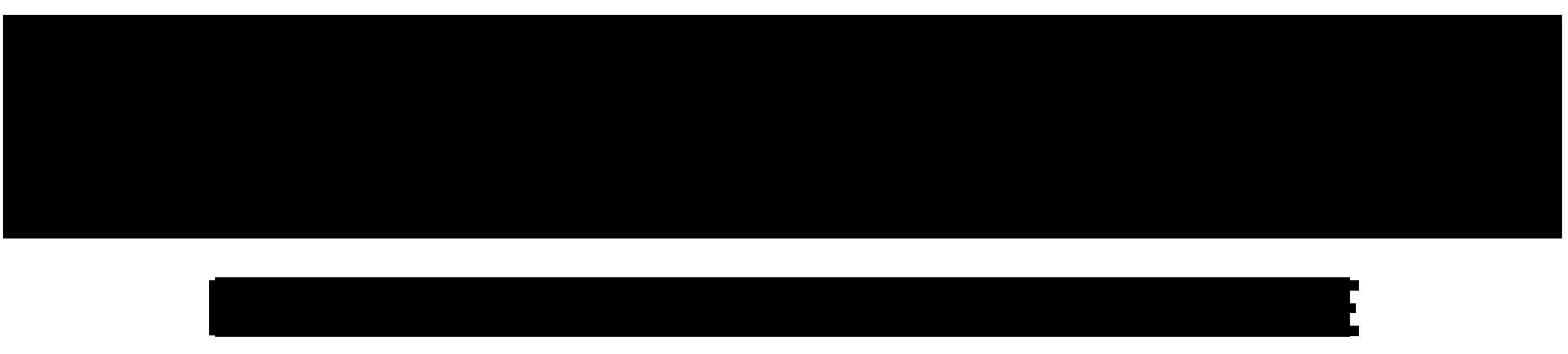 WEROSYS GmbH